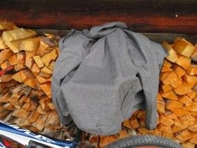 Craft Ride Rain Jacket 03