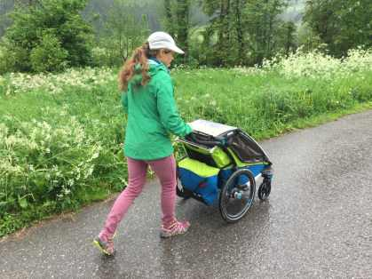 Thule Chariot Sport (21)
