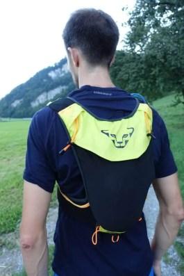 Dynafit_Veritcal4Race Vest 02
