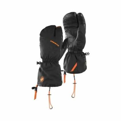 Eigerjoch Pro Glove