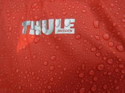 THULE Capstone 02