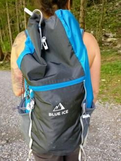 BlueIce25L_5