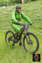Dirtlej dirtsuit classic edition 01