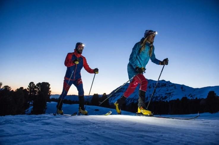 La Sportiva_SkialpFW16-17_Giampaolo_Calza_AlpeLusia (246)