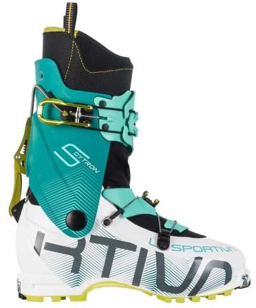 La Sportiva_Sytron W_white-emerald