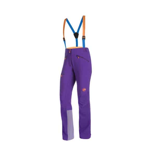 Eisfeld Guide SO Pants Women