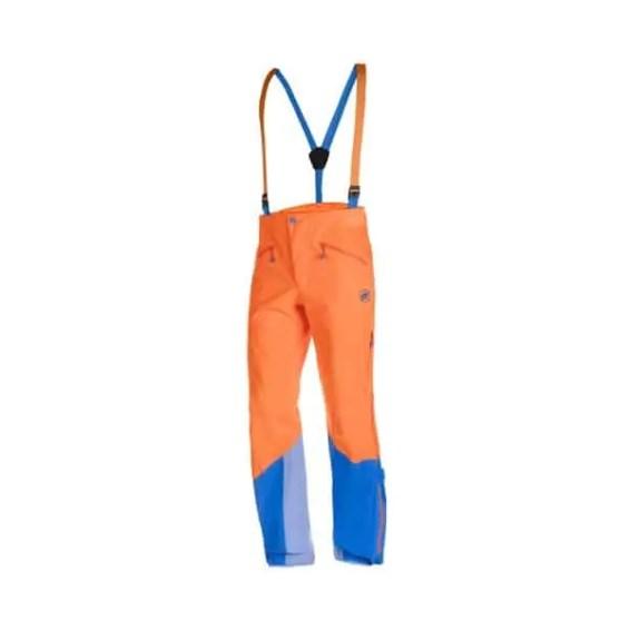 Nordwand Pro HS Pants Men
