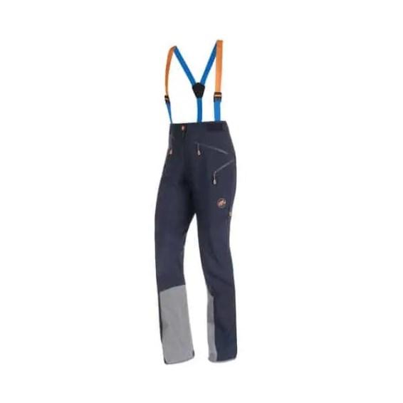 Nordwand Pro HS Pants Women