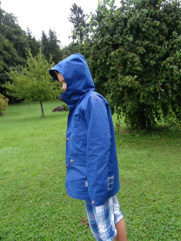 Namuk Watt Sommerparka (19)