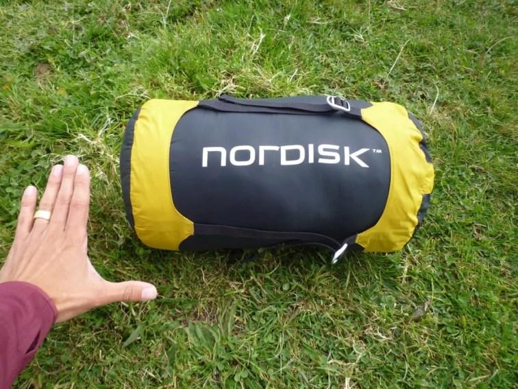 Nordisk Oscar -2 02