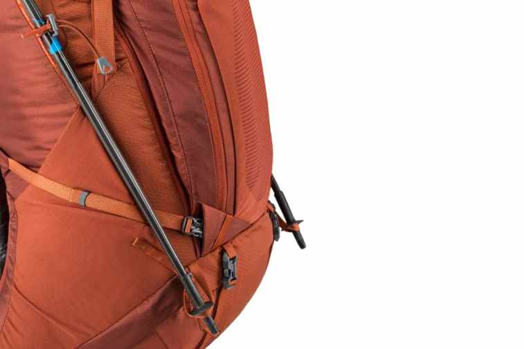GREGORY_Baltoro_trekking_attachment