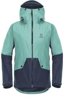 khione_insulated_jacket_chrystallake