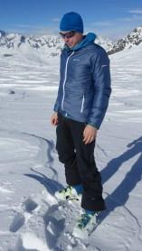 Ortovox Swisswool Piz Boval Jacket 01