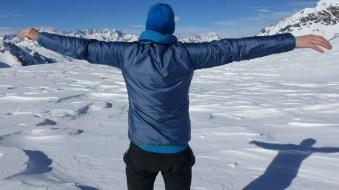 Ortovox Swisswool Piz Boval Jacket 03