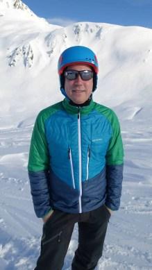 Ortovox Swisswool Piz Boval Jacket 05