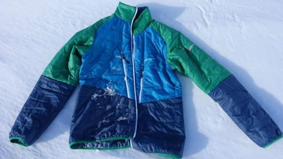Ortovox Swisswool Piz Boval Jacket 09