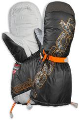 Reusch Arktika Expedition Mitten