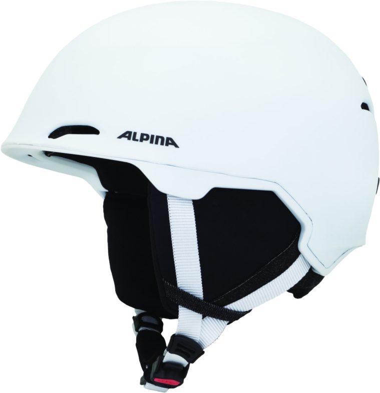 ALPINA_MAROI_pure-white_matt_A9206X10