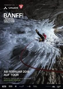 BANFF2018_DRUCK_Plakat_A1