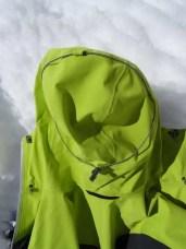 Haglöfs Touring Proof Jacket Men 26