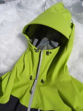 Haglöfs Touring Proof Jacket Men 18