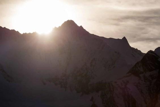 Leichte 4000er Alpen (c)Caroline Fink 141019_047_Mischabel4