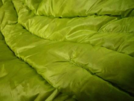 adidas Terrex Climaheat Advanced Down Hooded Jacket 17