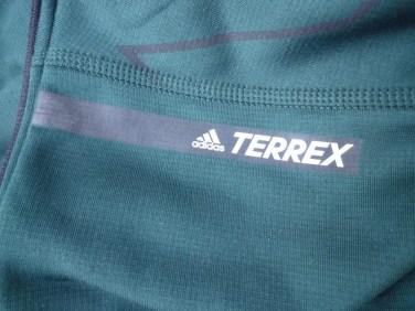 adidas Terrex Icesky Longsleeve 2 10