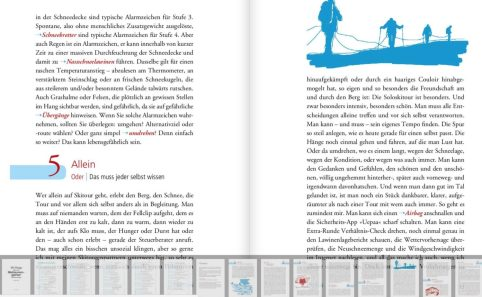 Buch 101 Dinge 03