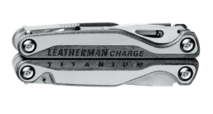 Leatherman_ChargePLUS TTi_closed