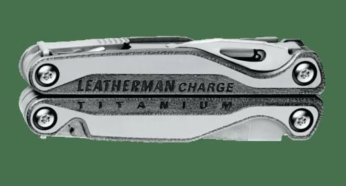 Leatherman_ChargePLUS TTi_closed
