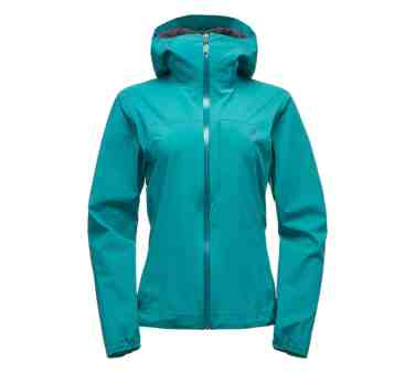 G3E8_317_Evergreen_W_FineLineStretchRainShell_Front