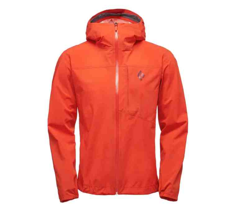 H3JN_813_Picante_M_FineLineStretchRainShell_Front