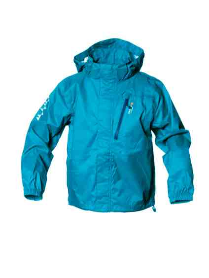 Isbjörn_Kids_RainJacket_263_Ice_110EUR