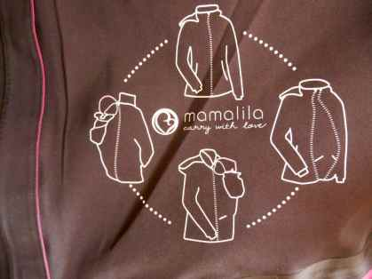 mamalila_outdoorjacke_performance_ - 7