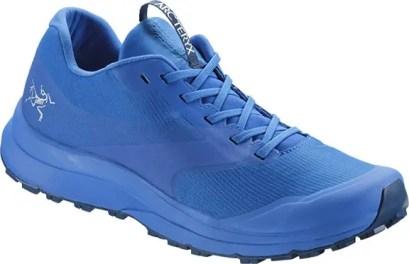 S18-Norvan-LD-GTX-Shoe-Rigel-Poseidon