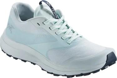 S18-Norvan-LD-Shoe-W-Dewdrop-Hecate-Blue
