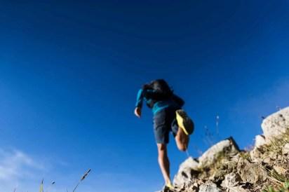 S18_LD-Running_GaribaldiLake_1695-Edit