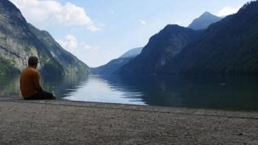 40 Jahre Nationalpark Berchtesgaden 06