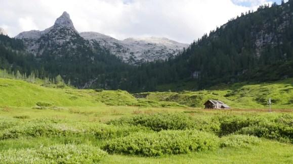 40 Jahre Nationalpark Berchtesgaden 21