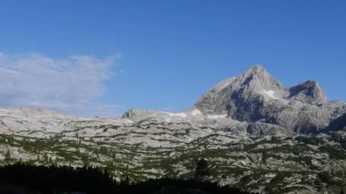 40 Jahre Nationalpark Berchtesgaden 25