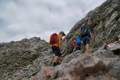 40 Jahre Nationalpark Berchtesgaden 27