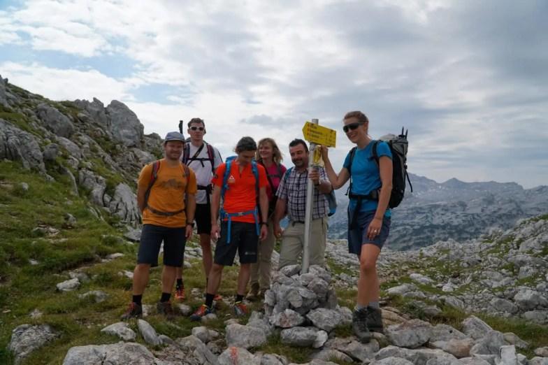 40 Jahre Nationalpark Berchtesgaden 29
