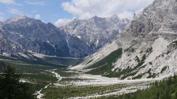 40 Jahre Nationalpark Berchtesgaden 37