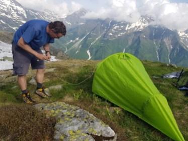 Flying_Tent_Grasshopper-19