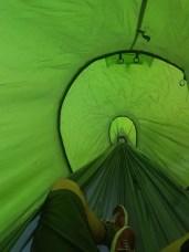 Flying_Tent_Grasshopper-4