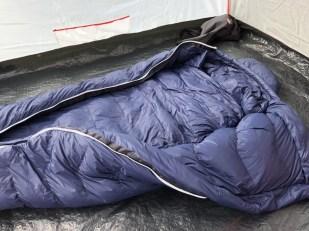 Gruezibag Biopad Downwool Ice (45)