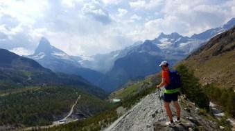 Lowe Alpine Aeon 27 15