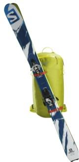 Arcteryx_Alpha_SK_32_Backpack_Diagonal_F18