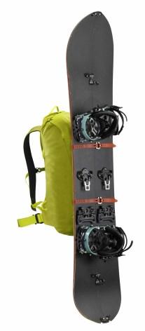Arcteryx_Alpha_SK_32_Backpack_Snowboard-Attachement